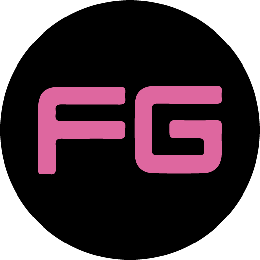 Femme Gaming