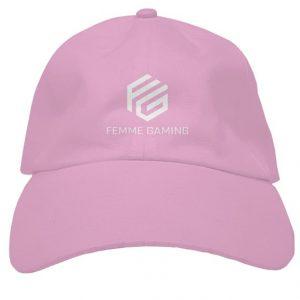 soft baseball caps
